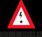 Dekomunizace logo