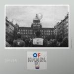 Samet 30 - revoluční kalendář